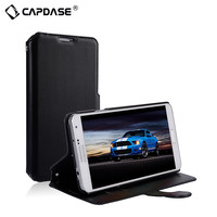 SALE!!! CAPDASE Folder Case Sider Classic Samsung Galaxy Note 3 Ori