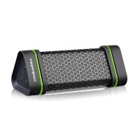 Simbadda S151 Speaker Bluetooth Portable - Hitam