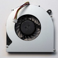 Fan HP ProBook 4530S, 4535S, 4730S, 6460B, EliteBook 8460P