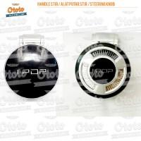 harga Handle Stir/ POWER STIR/ Alat Putar Stir Tokopedia.com