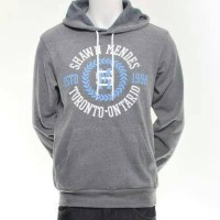 sweater / hoodie Magcon Boys Shawn Mendes