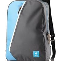 Tas Sekolah Laki-Laki D 300 Bmw Abubir Laptop ICO 338