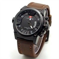 harga Jam Tangan Swiss Army 6295 ( Jam Pria,Rolex,Quicksilver,Expedition ) Tokopedia.com