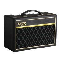 Amplifier Bass VOX Pathfinder 10 Bass