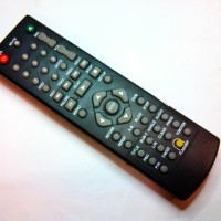 harga Remote Dvd Polytron Dvd 2165 2167 Dvd2167 2567 Dtib2567 2667 Dtib2667c Tokopedia.com