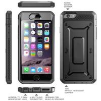 harga Samsung Galaxy S6 Supcase Uni Belt Armor Clip Case Tokopedia.com