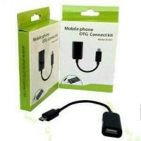 Kabel Micro USB OTG (On-The-Go) KABEL MICRO USB KABEL DATA MICRO USB