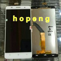 Oppo Find Way S U707 Lcd + Touchscreen