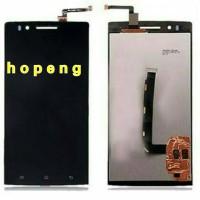 Oppo Joy Find 5 X909 LCD + Touchscreen