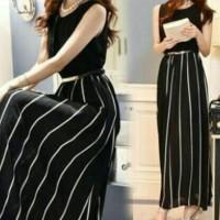 dress venie