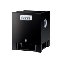 Yamaha YST-SW315