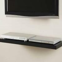 floating shelf uk.70x25x4 / ambalan / rak dinding minimalis