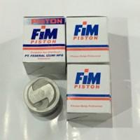 harga Piston Izumi 53,4mm Pin13 Tokopedia.com