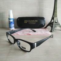 Harga frame lensa frame kacamata levis kacamata baca kacamata | Pembandingharga.com
