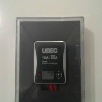 Hobbywing UBEC 10A