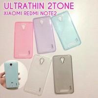 Jual Ultra thin Xiaomi Redmi Note 2 - Store Aksesoris Murah