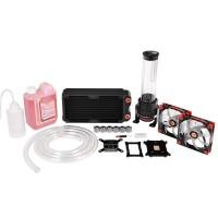 Thermaltake Pacific RL140 D5 Water Cooling Kit