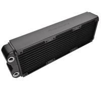 Thermaltake Pacific RL360 Water Cooling Kit