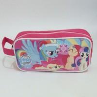 harga Tempat Pensil Little Pony TP02P Tokopedia.com