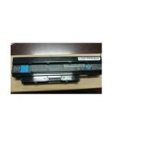 Battery Baterai Toshiba NB500 NB505 NB520 SATELITE T210D, T215D