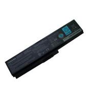 Baterai Battery Original Toshiba Satellite L730 L735 L740 L745 L770