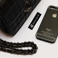 Luxury Case Iphone 4 / 4s , 5 / 5s , 6 / 6s , Samsung J5 & Grand Prime