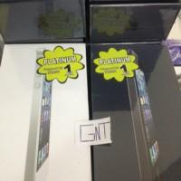 Iphone 5 16Gb ORI Garansi Distributor 1 tahun