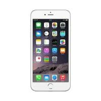 iphone 6 16gb warna silver GARANSI RESMI IBOX/APPLE STORE INDONESIA
