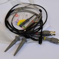 harga 1 Set Oscilloscope Probe 100mhz Tokopedia.com