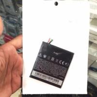Battery Baterai HTC One X / XL Original 100% Seri BJB3100