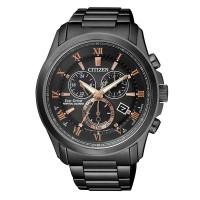 Jam tangan Citizen BL5545-50E Original dari jepang