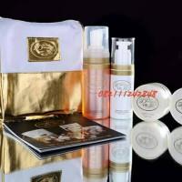 Jual Paket Exclusive Desi Damayanti Skin Care Murah