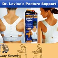 harga Posture Sport Magnetik Penyanggah Punggung Tokopedia.com