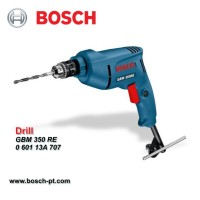 Bor Tangan Bosch Type GBM 350 RE Profesional Part Number 0 601 13A 707