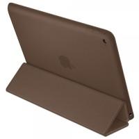 PROMO!! IPad Mini 4 Smartcase Original OEM APPLE Full Leather Design