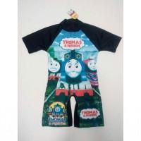 harga Baju Renang Anak Laki Thomas Tokopedia.com