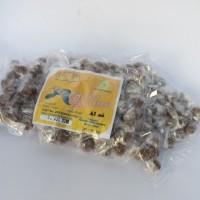 Permen Asem (Tamarind Candy) Asam-manis-enak