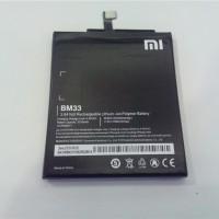 harga Batre Baterai Xiaomi mi4i Batre Xiomi mi4i Copotan Tokopedia.com
