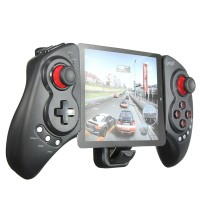 IPEGA 9023 gamepad bluetooth controller for smartphone & android