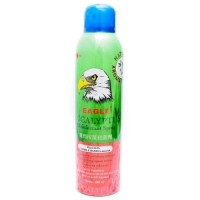 EAGLE EUCALYPTUS SPRAY 280 ML