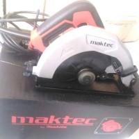 Mesin Gergaji Circular Maktec MT 583