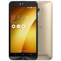 ASUS ZENFONE SELFIE ( ZD551KL ) - 4G LTE - RAM 3GB / ROM 32GB - GOLD