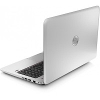 Laptop Core i3 Termurah, HP 14-intel i3-5005, Serrbuuuu!!