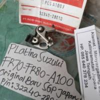harga Platina Suzuki Fr70-fr80-fr Cdi-fr Family-a100(sgp Japan) Tokopedia.com