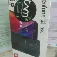 asus zenfone laser 4G LTE 500KL