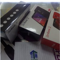 Asus Zenfone 2 Ze550ML 2GB/16GB
