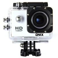 Jual camera /kamera digital action camera onix mirip kogan Murah