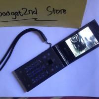 HP Jepang Flip (Keitai) Softbank 740sc Full Unlock