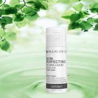 PAULA CHOICE Skin Perfecting 2% BHA Liquid Exfoliant 1 oz