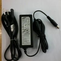 Adaptor LED LCD Monitor Samsung 14V
